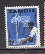 ZAmbie, Zambia, Radiologie, Radiology, Médecine, Medicine, Rayon-X