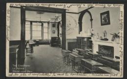WESTON SUPER MARE - Two Classrooms , La Retraite - Weston-Super-Mare