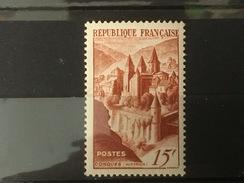 FRANCE YT 792. Neuf**. 1947. Côte 5.35 €