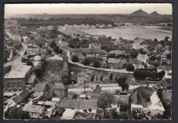 La-Buissière - Vue Aérienne - Frankreich