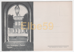 Frascati (RM), Villa Mondragone, Ingresso, Nuova - Altre Città