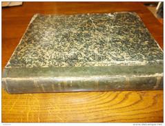 Traité Théorique Et Pratique Des Moteurs à Vapeur Par Armengaud Ainé T.1 - 1869 - 1801-1900