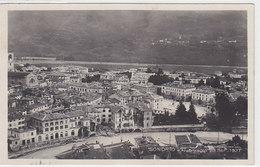 Sondrio - Nubifragio 25 Sett. 1927 - Cartolina Photo     (A-21-100617) - Sondrio