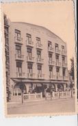 KNOKKE HOTEL ALLEGRO