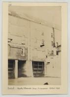 Créteil. Moulin Thomas. Fabrique De Couvertures. 1888. - Photographs
