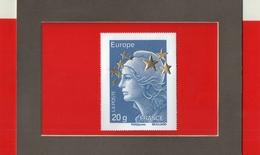 MARIANNE  DE  L ' EUROPE  --  Y & T  4662 K  --  20  G.  EUROPE  --  FRANCE  --  BEAUJARD  --  NEUF........