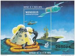 Mongolia Hb 23