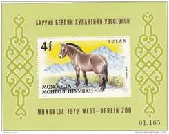 Mongolia Hb 28