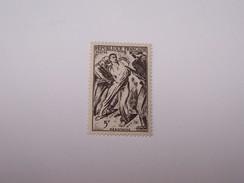 FRANCE 1946 NEUF  YVERT N°  790