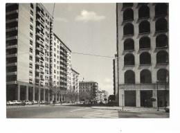 PARMA VIALE V.BOTTEGO NV FG - Parma