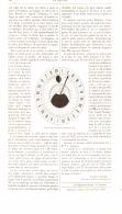 UNE CURIEUSE HORLOGE DE 1423 ( CATHEDRALE DE BOURGES )  1889 - Clocks