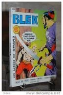 BLEK N°430 (cagA) - Blek