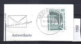 BRD Mi.1342A Stempel Briefzentrum 59