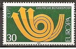 BRD 1973 // Michel 768 ** (LG)