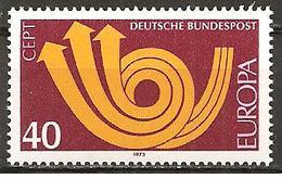 BRD 1973 // Michel 769 ** (LG)