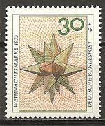 BRD 1973 // Michel 790 ** (LG)