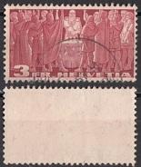 244 Svizzera 1938 First Federal Pact 1291 Helvetia Switzerland