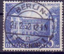 Berlin Mi. 60 Gest. (€ 20,00) - Ansehen!!