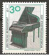 BRD 1973 // Michel 783 ** (LG)