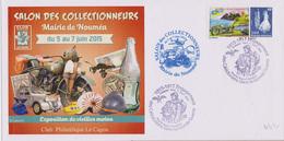 Première Guerre : Nouméa (Nouvelle Calédonie) 1915-1917 Engagement Des Calédoniens Dans La Grande Guerre 5/06/2015