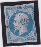 N° 14 A    PC 2485   POMPIDOU   /  LOZERE   -    REF JC  INDICE 13  COTE 100€