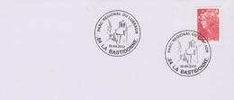 Eglises Et Cathédrales : La Bastidonne (Vaucluse) Parc Régional Du Lubéron (30-09-2012) Notre Dame De Bonne Aventure