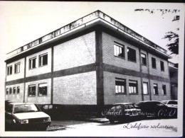 CAMPANIA -CASERTA -CASTELLO DI CISTERNA -F.G. LOTTO N° 580 - Caserta