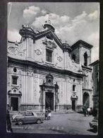 CAMPANIA -CASERTA -PIEDIMONTE D'ALIFE -F.G. LOTTO N° 580 - Caserta