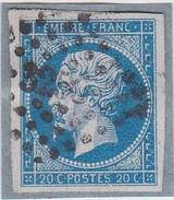 N° 14 A    PC 3256    SAINT-QUENTIN     /  AISNE   -    REF JC