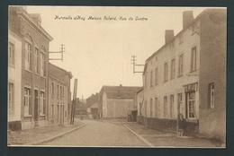 Hermalle-sous-Huy, Maison Polard, Rue Du Centre - - Engis