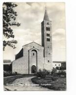 Ravenna Chiesa Di S.giovanni Evangelista Viaggiata Fg - Ravenna