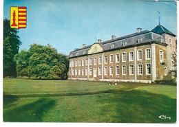 VOEREN (3790) MOELINGEN - MOULAND Près  Visé - Invasion Allemande 1914 - Voeren