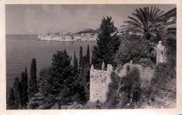 DUBROVNIK, Gel.1937? - Jugoslawien