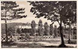 DEDIGNE, Gel.19 - Jugoslawien