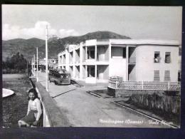 CAMPANIA -CASERTA -MONDRAGONE -F.G. LOTTO N° 580 - Caserta