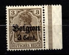 Belgien,11,rechts Dgz,xx