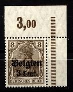 Belgien,11,rechts Dgz,Echrand,xx