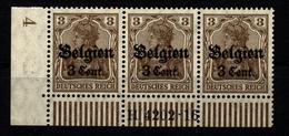 Belgien,11aI,4202.16,xx