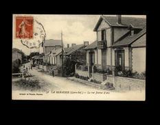 44 - LA BERNERIE-EN-RETZ - Villa - Rue Jeanne D'Arc - La Bernerie-en-Retz