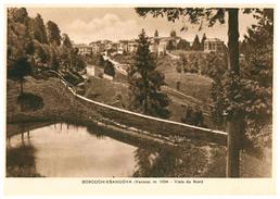 Boscochiesanuova - Verona