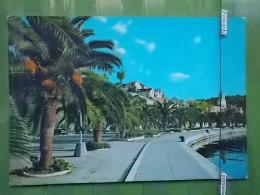 16 Postcard CAVTAT CROATIA - KOV 1035 - Cartes Postales