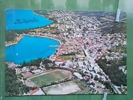 15 Postcard MAKARSKA CROATIA - KOV 1032 - Cartoline