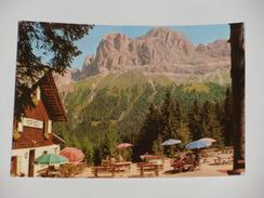 BOLZANO - Catinaccio - Nigra - 1964 - Bolzano (Bozen)