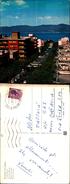 5751a)cartolina-  Reggio Calabria Viale Roma-ediz.grajel