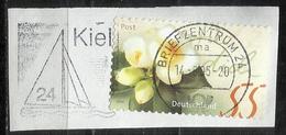 Kiel 24 - 14-08-2005 - [7] Repubblica Federale