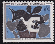 FRANCE NEUF  N° 1319  XX       Sans Charniere , Ni Traces  - LOT LOC37 - Ungebraucht