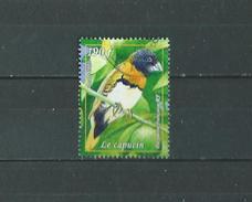 Timbre Oblitére De Polynésie 2012