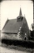 44 - LA CHAPELLE-BASSE-MER - St Simon - La Chapelle Basse-Mer