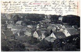 CPA 90 ( Territoire De Belfort ) - BEAUCOURT - Vue Générale - Beaucourt