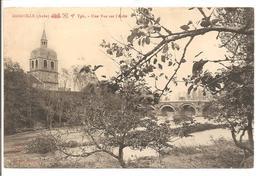 10 -  DIENVILLE - Une Vue Sur L'Aube - France